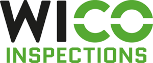 Wico Inspections